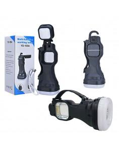 COPPIA LAMPADE XENON XENO HID RICAMBIO KIT H7 8000K PER AUTO CAMPER