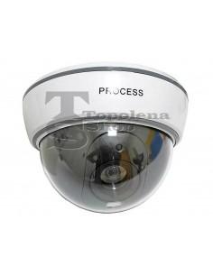 TORCIA LAMPADA LAMPADINA LED USB 3W 5V LUCE BIANCA PORTATILE MINI DA CAMPEGGIO