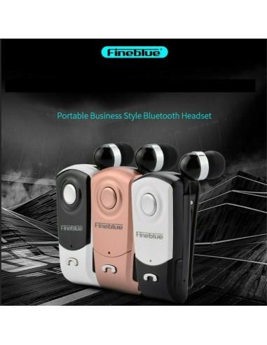SUPPORTO MAGNETICO A SFERA PER CELLULARE SMARTPHONE DA AUTO CASA ROTAZIONE 360°