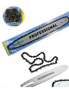 CAVO ADATTATORE CARICABATTERIA SMARTPHONE LETTORE CARD MICRO SD USB MICRO USB
