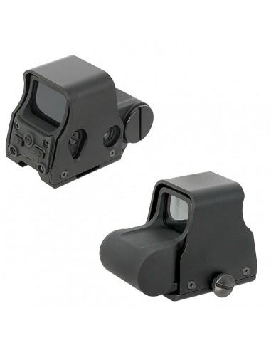 Bottone con microcamera spia cimice video foto spy cam - Cam nascosta bagno ...