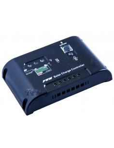 CARICATORE ADATTATORE CORRENTE SPINA USB 4 PORTE 15 W 240 V SMARTPHONE TABLET