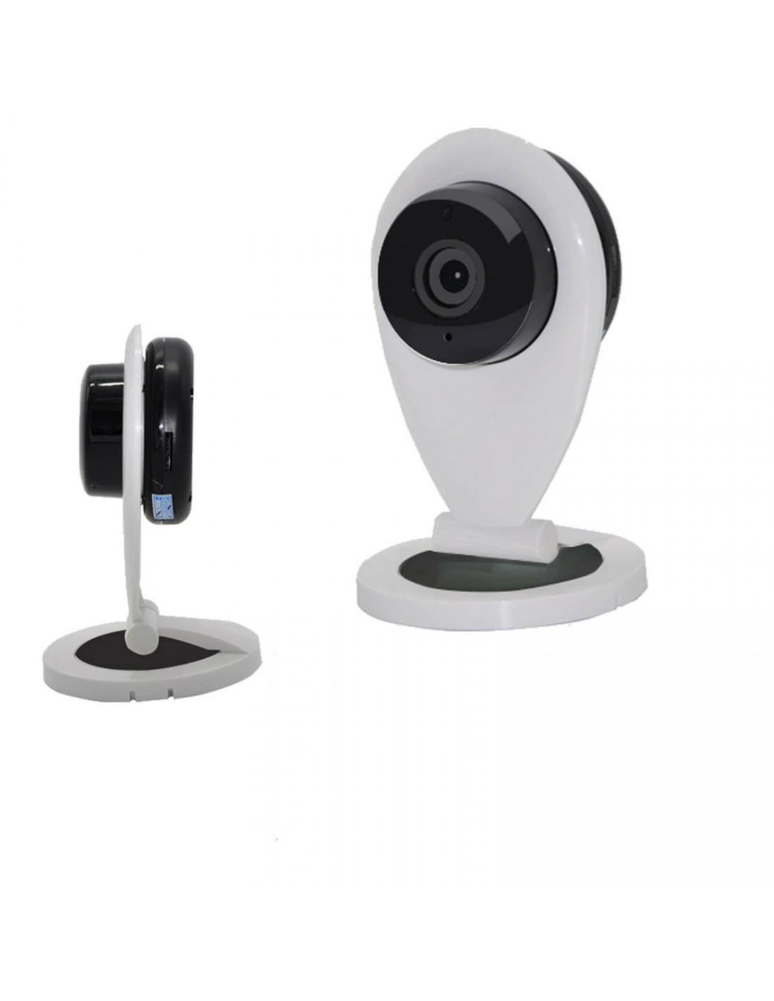 Kit antifurto allarme casa wireless digitale display sirena presa telefonica topolenashop s r l - Antifurti per casa wireless ...
