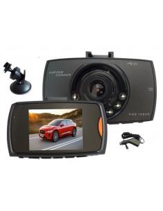 TELECAMERA VIDEOSORVEGLIANZA AHD 42 LED VARIFOCALE 2.8-12mm IR 1.3MP JF7501-02