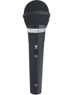AMPLIFICATORE AUDIO STEREO 2 MICROFONI DISPLAY DIGITALE USB SD MP3 FM MA-009