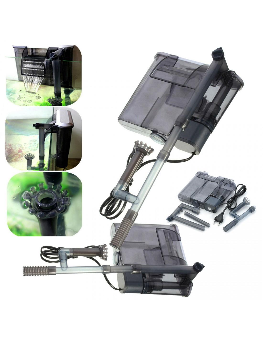 Lampada lente di ingrandimento da tavolo con 10 led portatile 120 mm a 28mm topolenashop s r l - Lente ingrandimento da tavolo ...