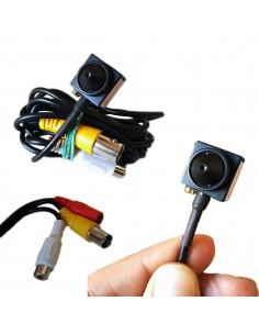SDOPPIATORE MOLTIPLICATORE ACCENDISIGARI 4 PRESE AUTO CAMPER A LED 12/24V 1A USB