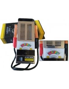 FARO FARETTO LAMPADA A LED RGB 10W WATT 12V CALDA FREDDA IP65 CON TELECOMANDO
