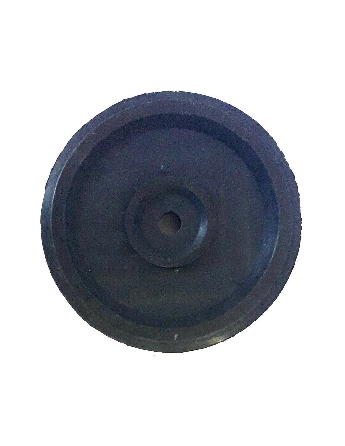KIT SET 5 ACCESSORI PEZZI PER COMPRESSORE ARIA COMPRESSA PISTOLA GONFIAGGIO  TUBO. Loading zoom 32273cc4eb5f