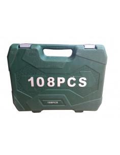 COVER CUSTODIA BUMPER COMPATIBILE PER SAMSUNG GALAXY S3 I9300 COLORI PROTEZIONE