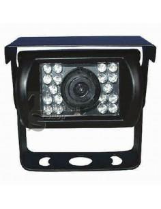 COPPIA TRASMETTITORI VIDEO BALUN FINO A 500 M UTP CAVETTO CCTV BNC UTP CAT5
