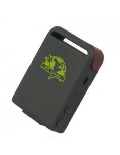 STEREO AUTORADIO AUTO CAMPER RADIO FM MP3 PORTA USB SLOT SD LCD25Wx4 RCA EAC8026