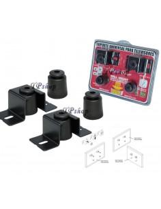 BILANCIA PORTATILE 40 KG ELETTRONICA LCD PESCA BAGAGLI ZAINI CON GANCIO WH-A15