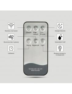 CAVO JACK AUDIO 3,5mm MASCHIO STEREO IPHONE IPOD ADATTATORE MP3 PC AUX CUFFIE
