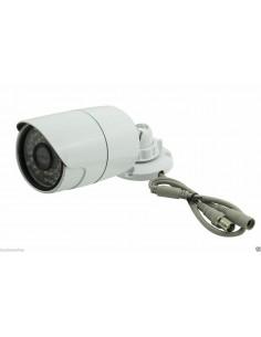 TORCIA LAMPADA CALAMITA 33 LED EMERGENZA 32 + 1 LED 33 LED COLORI ASSORTITI