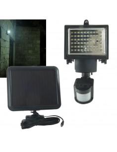 LED PANNELLO KIT SMD CONVERSIONE PLAFFONIERA LAMPADA LUCE ROTONDO 40 LED 20W
