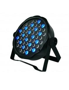 TORCIA LAMPADA TESTA FRONTALE A LED CREE T6 RICARICABILE PESCA SPORT CACCIA T6