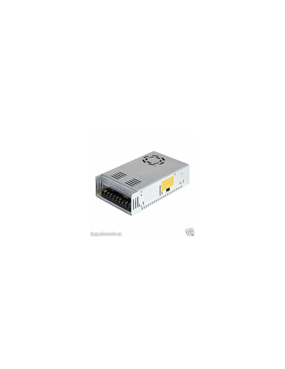 Allarme antifurto con sensore pir di movimento per casa ufficio negozio wireless topolenashop - Antifurti per casa wireless ...