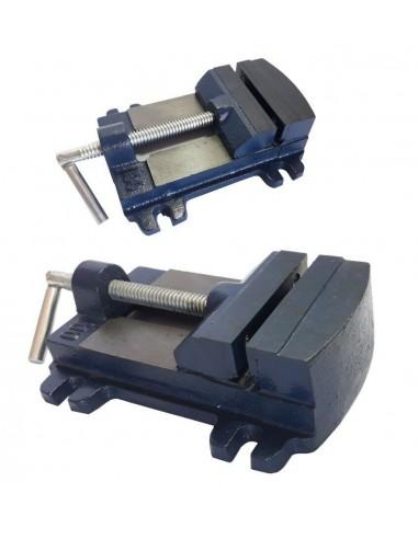 CAVO 5MT PER MICROFONO XLR A JACK 6,5 mm CAVO AUDIO PROLUNGA ADATTATORE MIXER