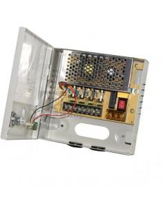 spy camera spia hd wifi p2p telecamera nascosta micro camera spia fino 32gb max
