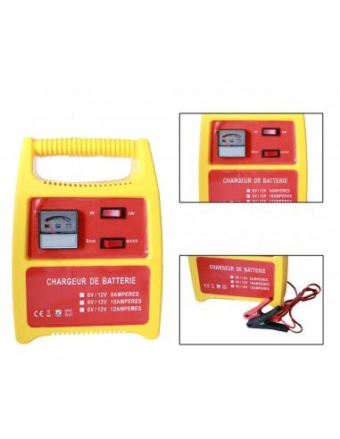 MEGAFONO ALTOPARLANTE MICROFONO AUTO 12V USB AMPLIFICATORE REGISTRATORE CA-150U
