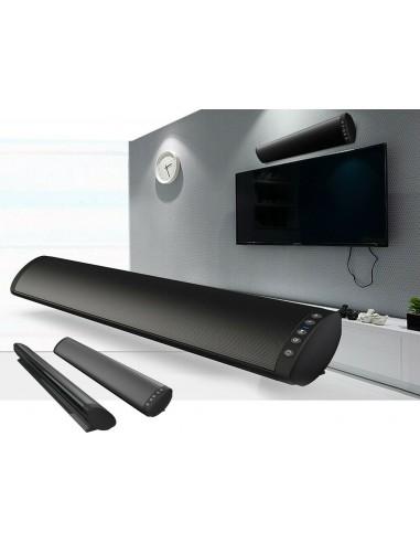 CAVO HDMI 1.4V 10 MT METRI 24K VERSIONE HDTV FULLHD HD 3D 1080p 10.2Gbps BLU-RAY